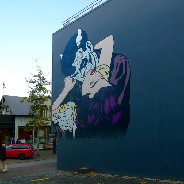 Wall_Poetry_Laugavegur66.jpg
