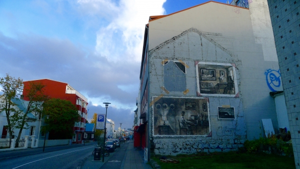 Wall_Poetry_Hverfisgata.jpg