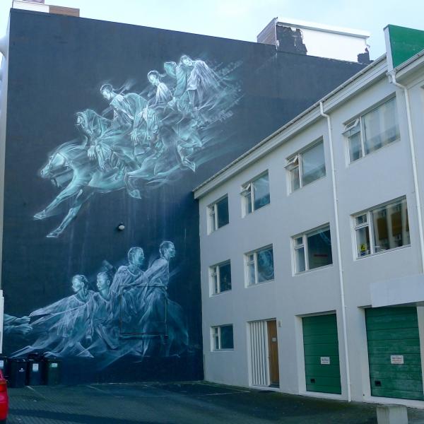 Wall_Poetry_Ingólfsstræti_Hverfisgata.jpg
