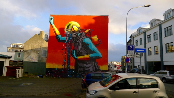 Wall_Poetry_Vesturgata.jpg