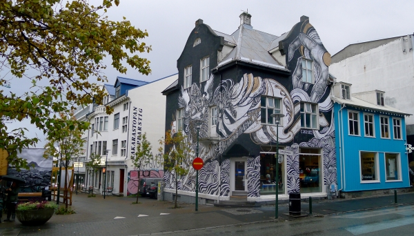 Wall_Poetry_Klapparstígur_Laugavegur.jpg