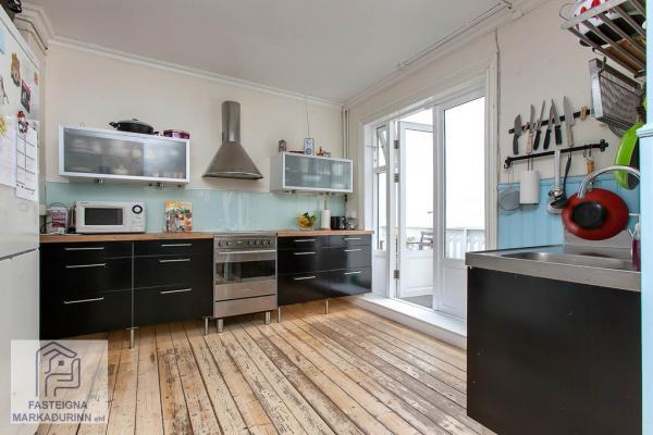 bergstadastraeti_kitchen.jpg