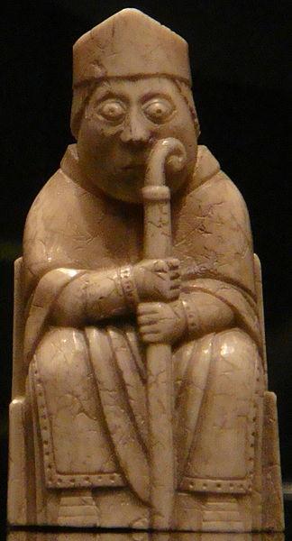 biskup_wikimedia.jpg