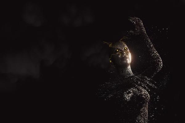 Björk Notget-capture