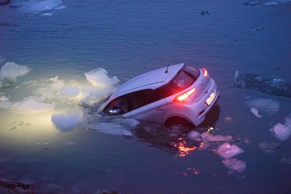 car_sinking.jpg