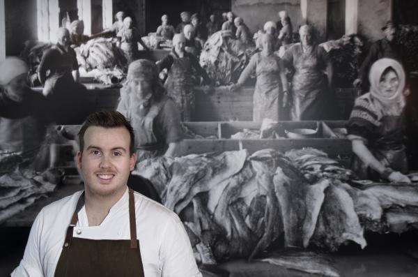 chef_gisli_md.jpg