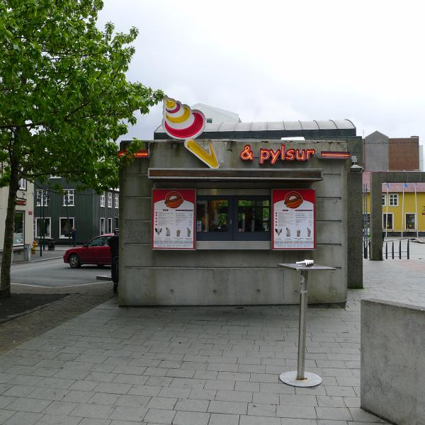 Hot_dog_stand.jpg