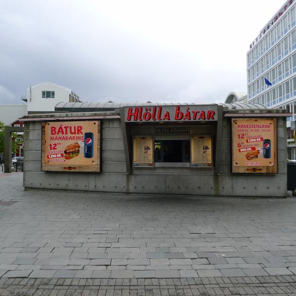 Hlölli_Street_Food.jpg