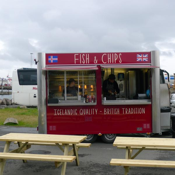 Icelandic_fish_chips_wagon.jpg