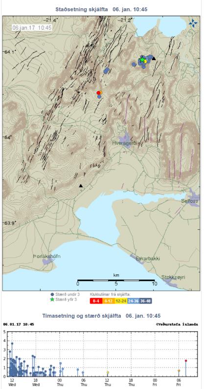 quakes_6.1.16.png