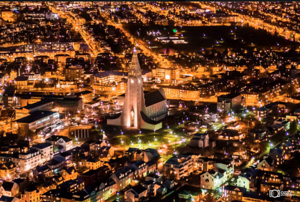 Reykjavík_aerial_Ozzo_photography_03.png