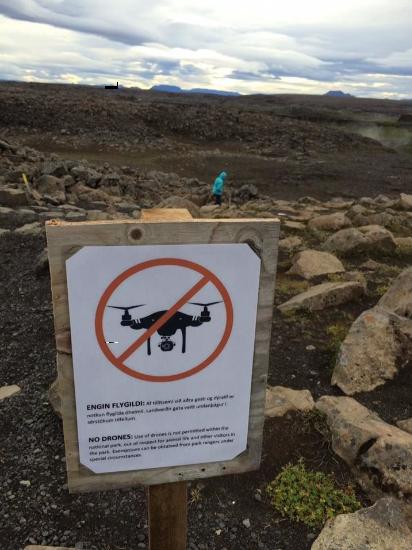 drones_dettifoss.png