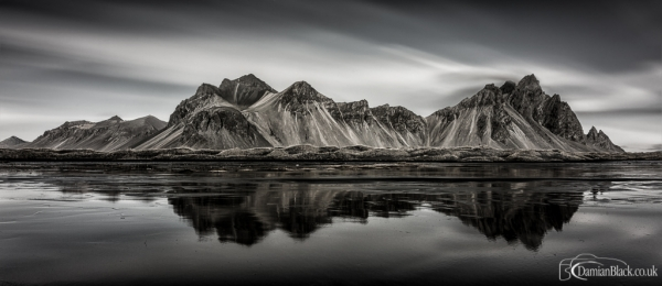 slow_paced_stokksnes2.jpg