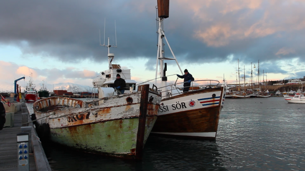 the_vessels_hull_in_husavik_harbour_before_taken_to_the_shipyard_for_restoration.png