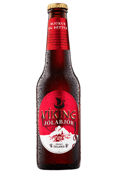 viking_christmas_beer.png