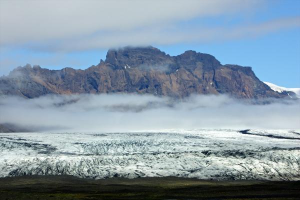 Vatnajökull.jpg