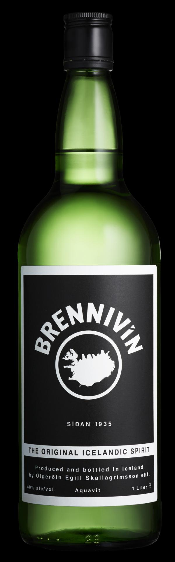 imagebrennivin-eng-dry_on_black.jpg