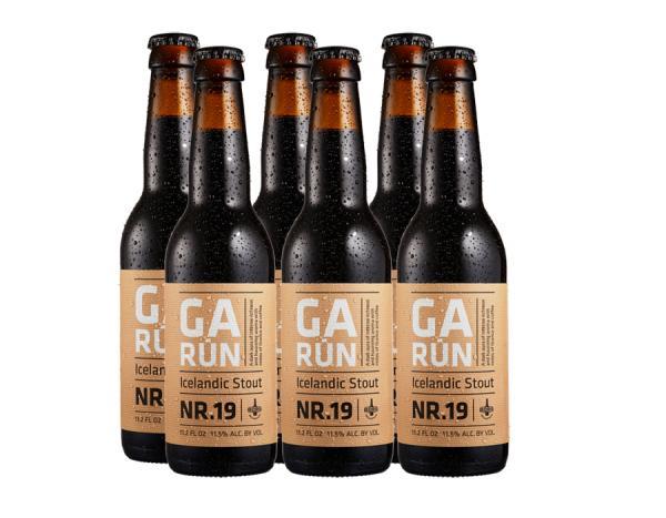 garun_beer.jpg