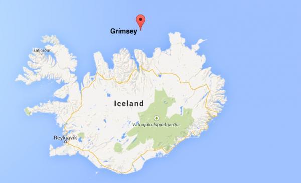 grimsey_map.jpg