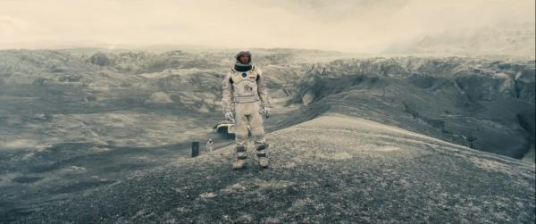 Interstellar_still4.jpg