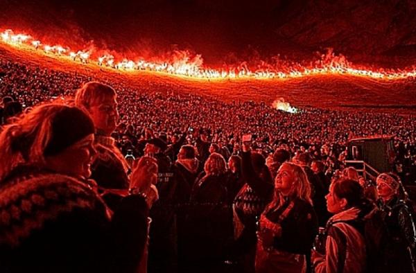 Blys á Þjóðhátíð.png