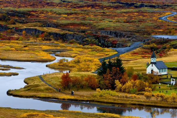 Þingvellir_autumn.jpg