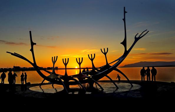 Travel icelandmag - Jarlhettur iceland ...