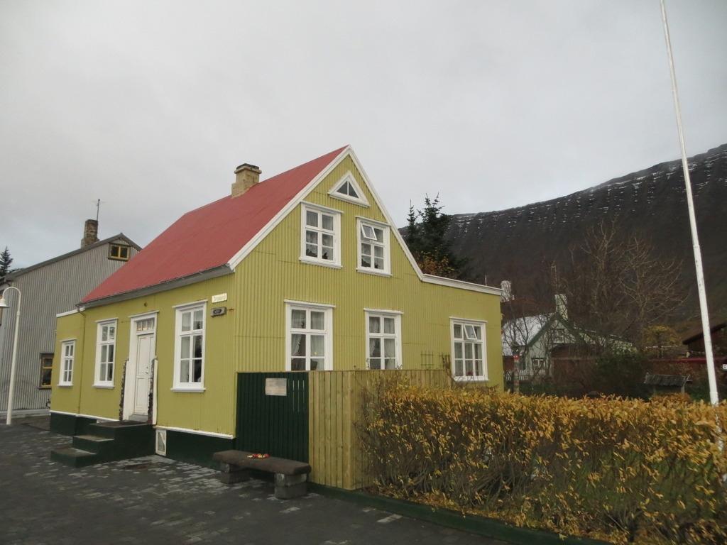 houses for sale   Icelandmag