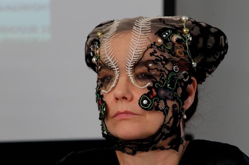Björk - Best Of Björk