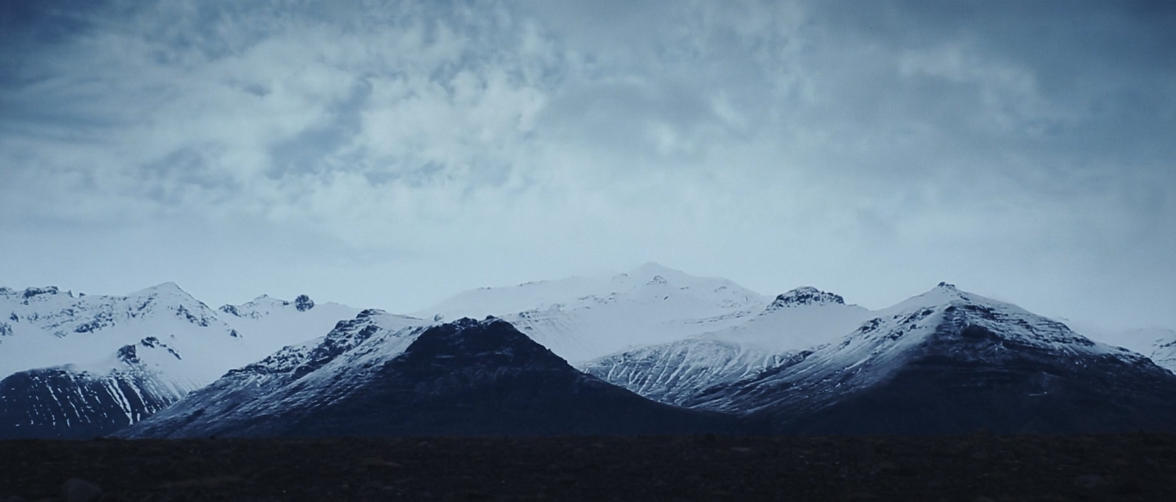 Beautiful travel video captures the magic of Iceland in ...