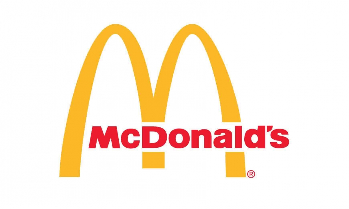 McDonalds coming to Iceland? Fast food giant has \