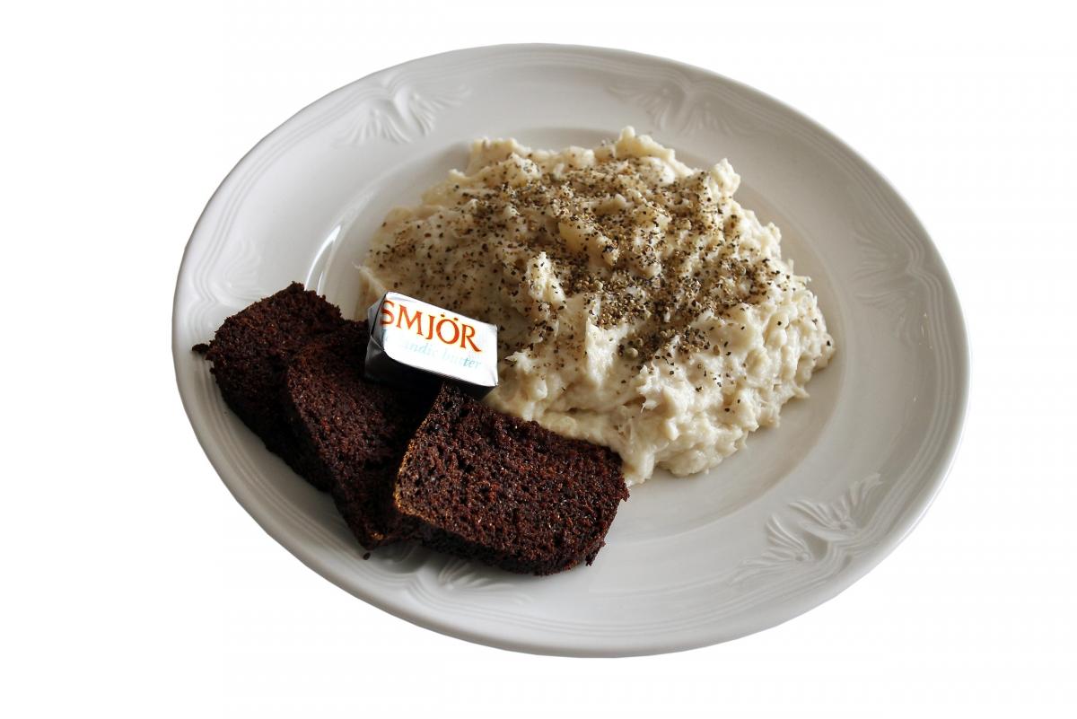 Food recipes icelandmag plokkfiskurgvagitokcevupsym forumfinder Choice Image