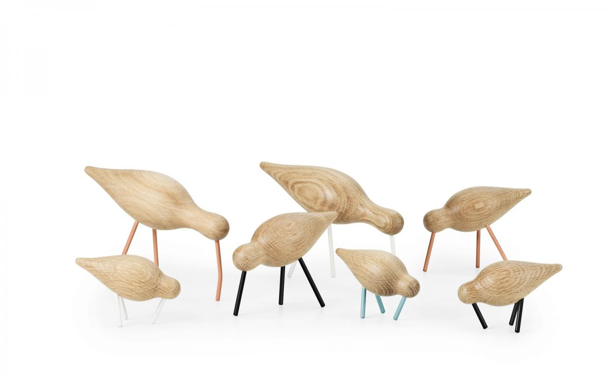 best of design in iceland what to bring back home - Back Home Furniture