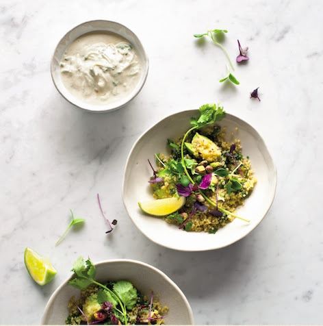 Celebrity chef solla eirks publishes her first cookbook in english healthy food raw food chef solla eirksdttir has published her first book in english the book is reportedly a fresh take on vegetarian and raw food and forumfinder Choice Image