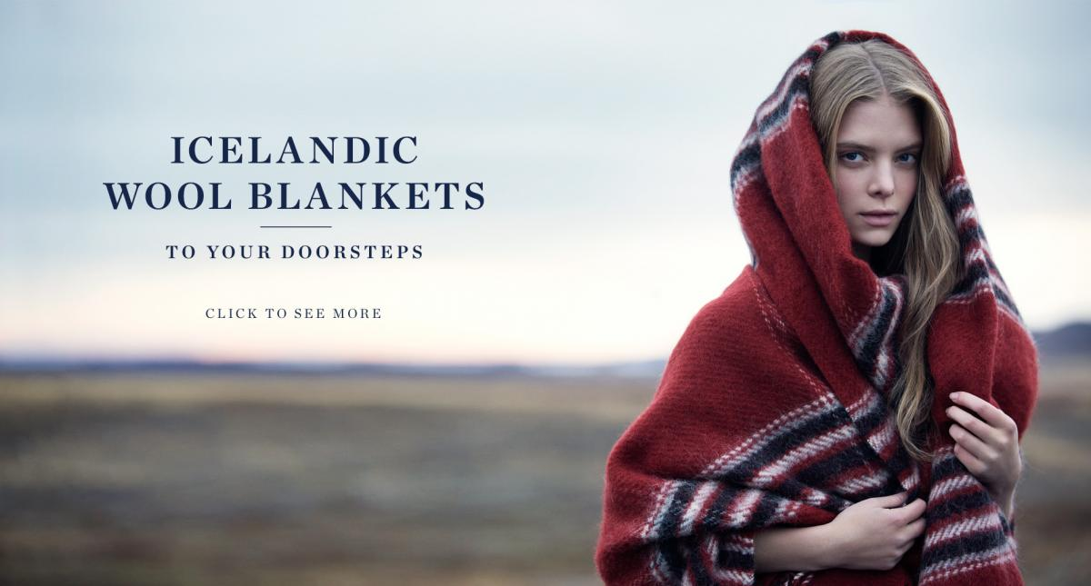 Icelandic Clothing Brand That Starts With N – Check Now Blog