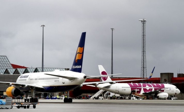 Direct flights from 98 destinations to Iceland this summer: See the on biman route map, tacv route map, jetblue route map, flying tiger line route map, south african airways route map, lot polish route map, volaris route map, airline route map, union pacific railroad route map, casino express route map, jfk airtrain route map, xtra airways route map, tame route map, xl airways route map, florida route map, republic airways holdings route map, new jersey transit route map, delta airlines 757 seat map,