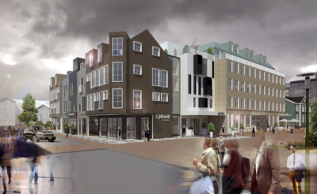Reykjavík's main square to be transformed: Design of new ... on namibia house plans, west coast house plans, gambia house plans, india house plans, pacific northwest house plans, united states of america house plans, china house plans, belgium house plans, guyana house plans, mexico house plans, new zealand house plans, england house plans, caribbean house plans, dominica house plans, korea house plans, angola house plans, thailand house plans, ghana house plans, libya house plans, belize house plans,