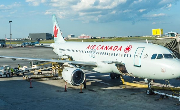 Air Canada Plans To Add Direct Flights Iceland In Summer Of 2017 Icelandmag