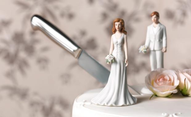 same sex marriage illinois news stations in Saskatchewan