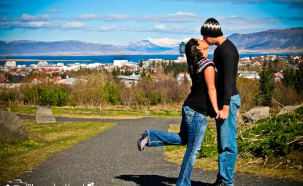 Best dating site in iceland