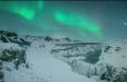The wonderworld of eldhraun lava field icelandmag - Jarlhettur iceland ...